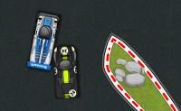 Track Racing Spelletjes