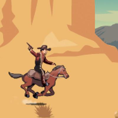 Western Spiele Kostenlos