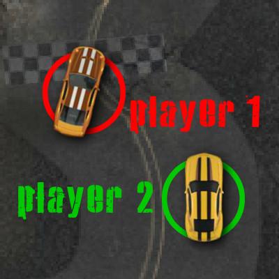 1 Pc 2 Spieler