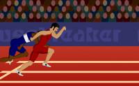 Atletiek Spelletjes