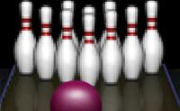 Bowl Spelletjes