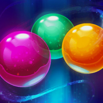 gioco bubble trouble gratis
