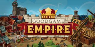 Äventyrsspel online gratis