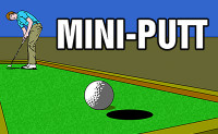 Mini-Putt