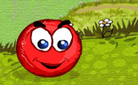Rode Bal 3