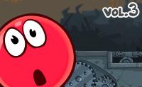 Red Ball 4 Volume 3