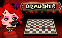 Draughts Online