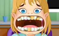 Dentist Fear