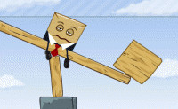 Wake Up The Box 4