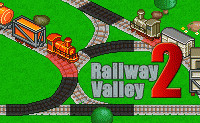 Railway Valley 2