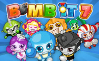 Bomb Spiele