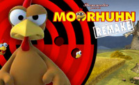 Moorhuhn Online Kostenlos Spielen