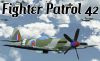 Fighter Patrol 42