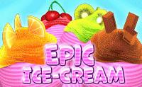 Epic Ice-Cream
