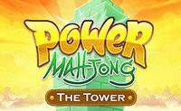 Power Mahjong - The Tower