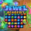 Coole Spiele Jewels