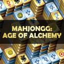 spela gratis mahjong alchemy