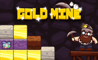 Spiele Goldmine