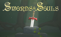 Swords & Souls