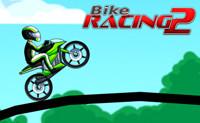 Motorfiets Racen 2