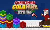 Goldsucher Spiele