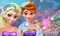 Elsa Spiele Kostenlos Spielen