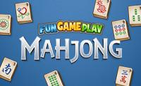 Fun Game Play Mahjong