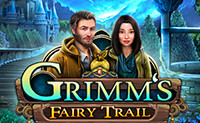 Grimms Fairy Tale