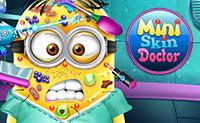 Mini Skin Doctor