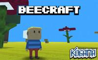 KoGaMa: BeeCraft
