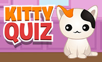 Kitty Quiz