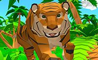 Online Tierspiele