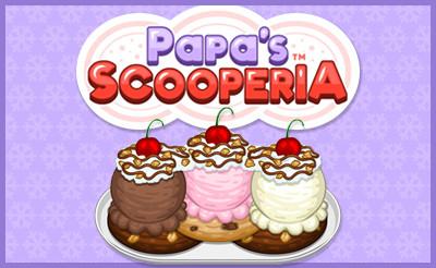Papas Pastaria Spela Se
