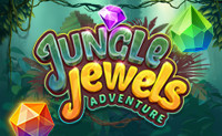 Jungle Jewels