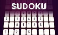 Daily Sudoku Challenge