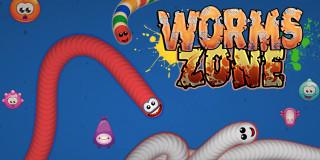 WГјrfelspiel 10000 Online Spielen