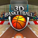 Kostenlose 3d Games