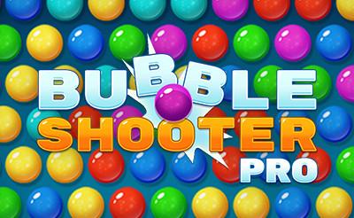 Nbubble Pro