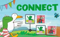 Grodan Connect