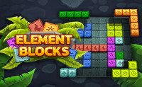 Element Blocks