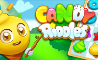 Candy Riddles