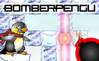 Bomberman Multiplayer