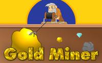 Gold Miner