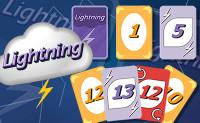 Lightning Kaarten