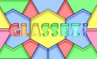 Glassez