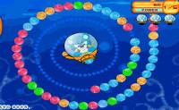 Pengapop Spiele Spielen Kostenlos Online Auf 1001spiele